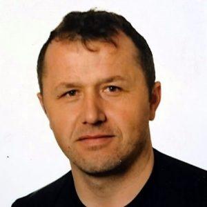 Herbert Haugeneder