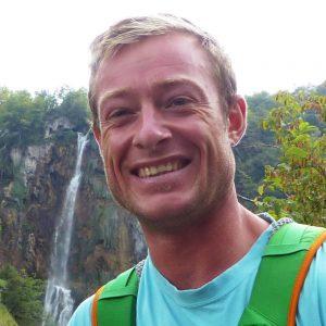 Christof Wögerbauer