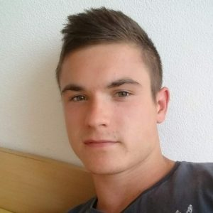 Daniel Hurnaus